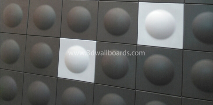 3D Ceiling Tiles Acoustic Ceiling Treatment 3D Drop Ceiling Tile