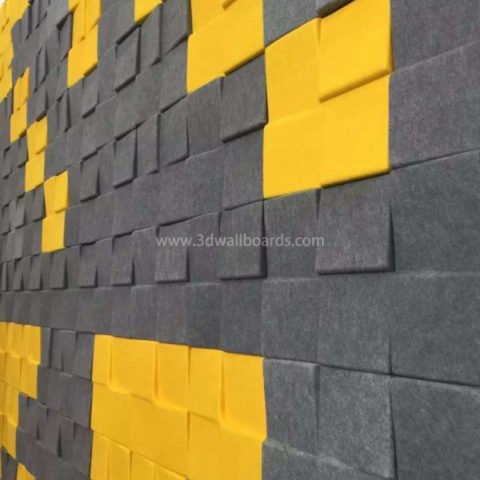 3D Wall Boards – 3D Wall Boards from China