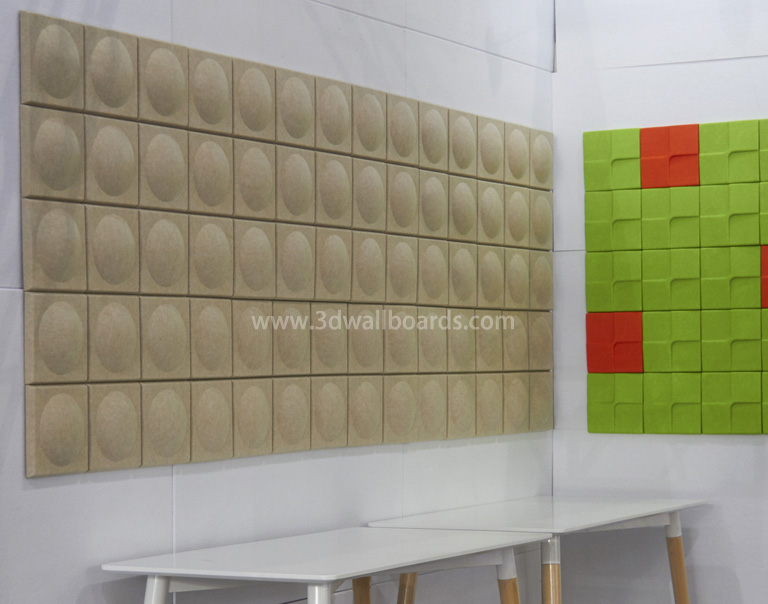 3D Wall Panels Many People Choose To Use 3D Wall Panels Because Of Their  Pleasing Look. In Fact, Some 3 D Wall Panels Are More Than That As They Can  Have ...