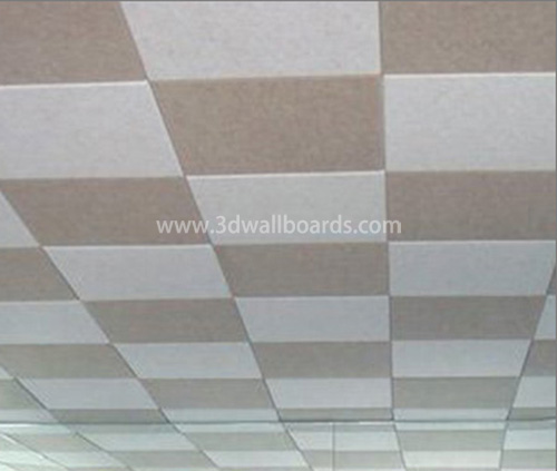 Decorative ceiling tiles 3d wall boards from china decorative ceiling tiles tyukafo